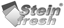Stein fresh